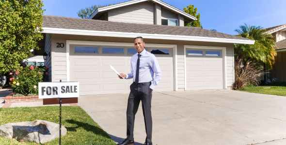 """Read more about the article More home buyers expect search to get """"easier."""""""