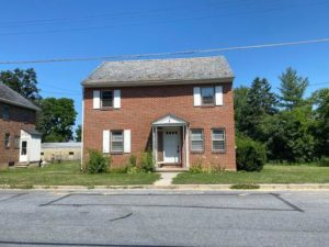 Read more about the article Home for sale: 101 Furnace Street, Lebanon PA