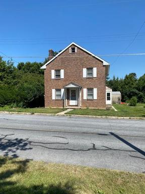 Read more about the article Home for sale: 103 Furnace Street, Lebanon PA