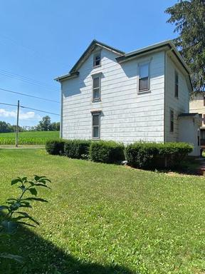 Read more about the article Home for sale: 109 Furnace Street, Lebanon PA