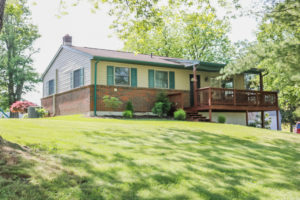 Read more about the article Home for sale: 350 S. Lancaster Ave, Newmanstown PA