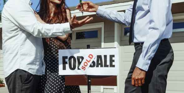 Read more about the article Lebanon County Housing Market stats
