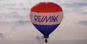 Read more about the article Why choose a Re/Max agent